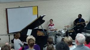 Piano-Palooza IV (5)